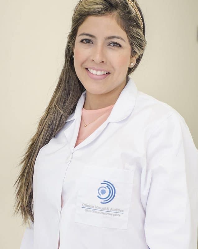 Beatriz Endo