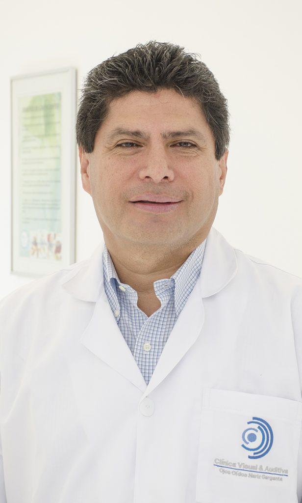 Felix Hernando Celis