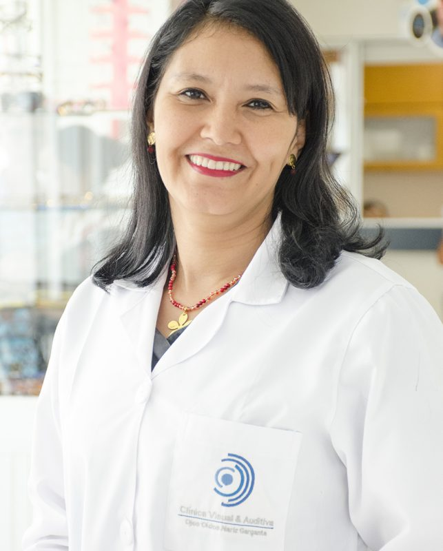 Mariney Rodriguez