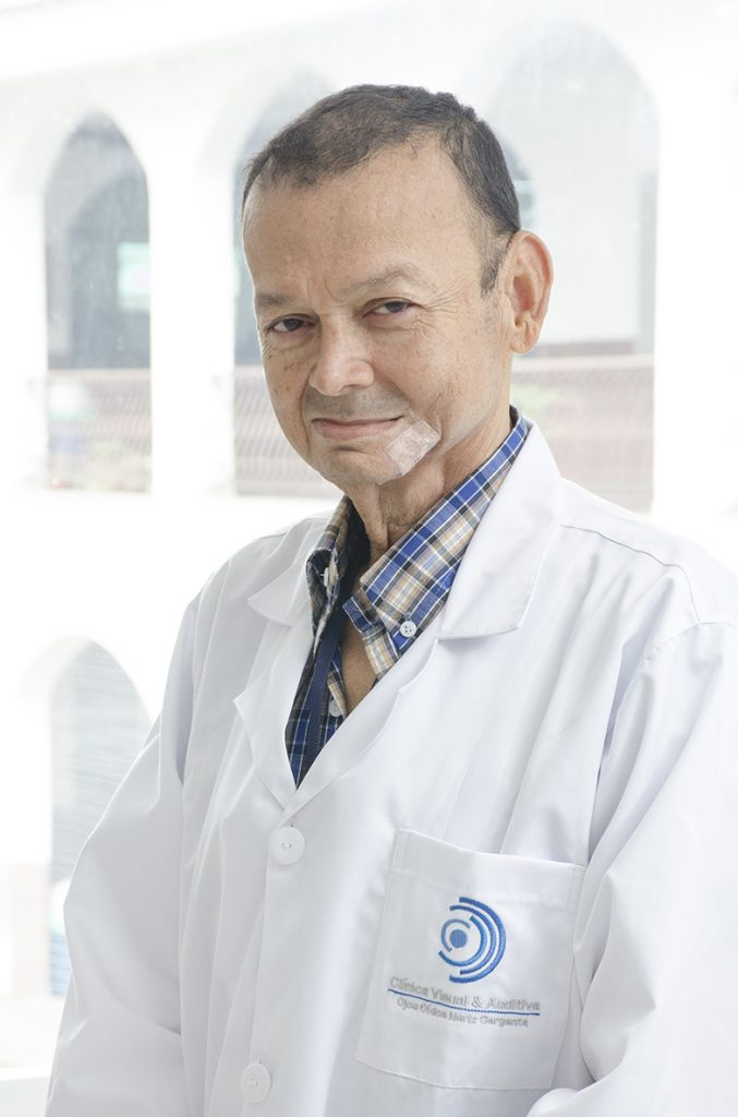 Tito Livio Delgado